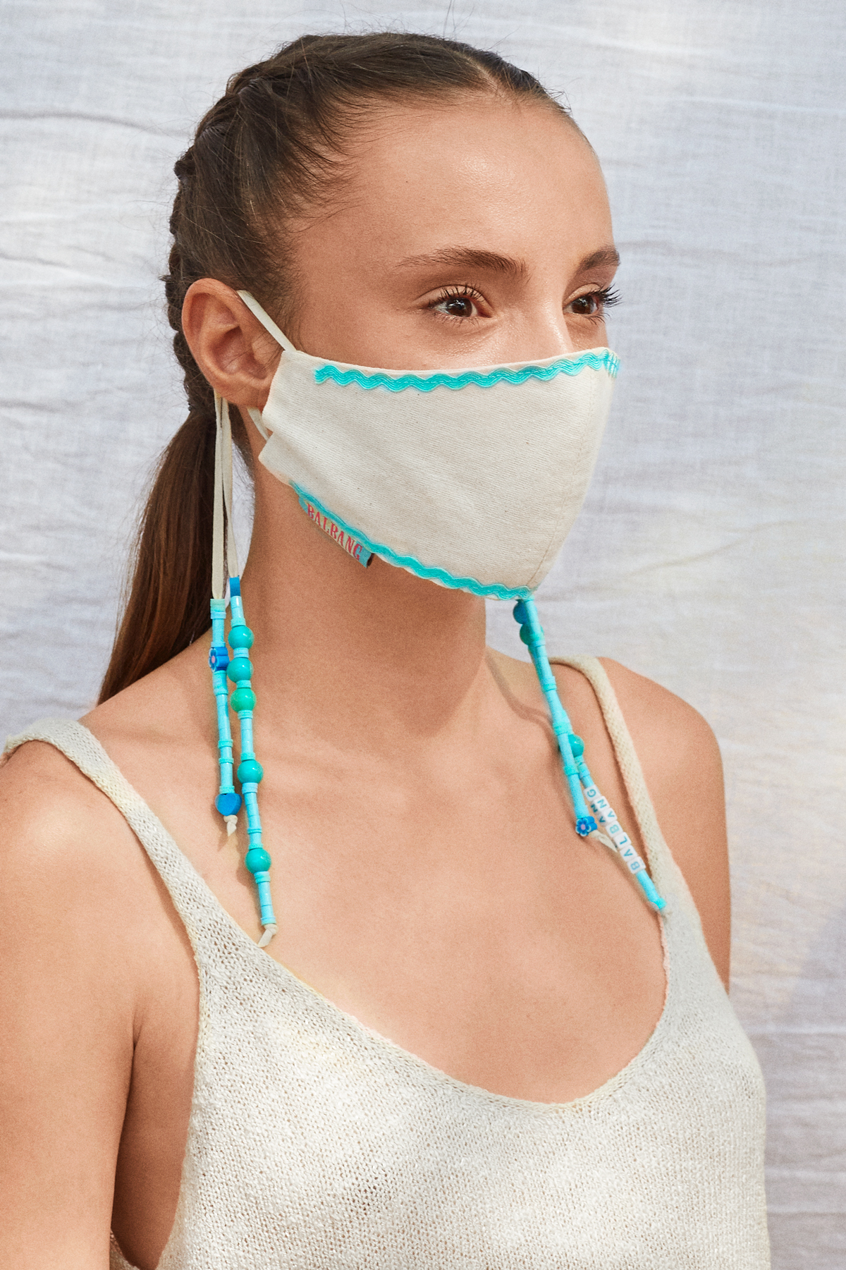 FACE MASK 01